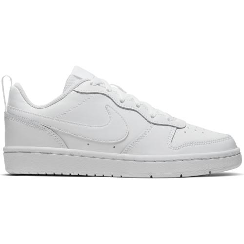 NikeCourt Borough Low 2 Jr