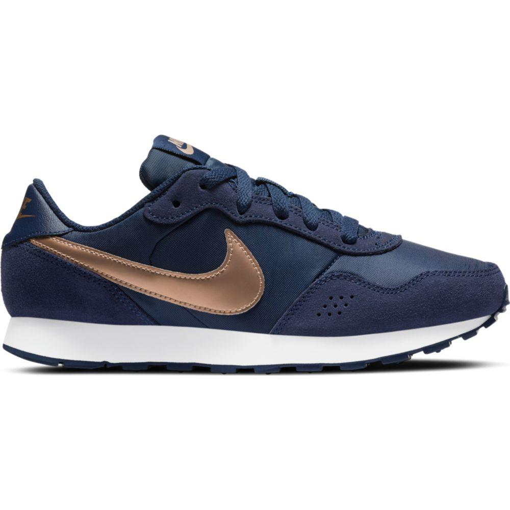 Nike Scarpe Md Valiant  Junior