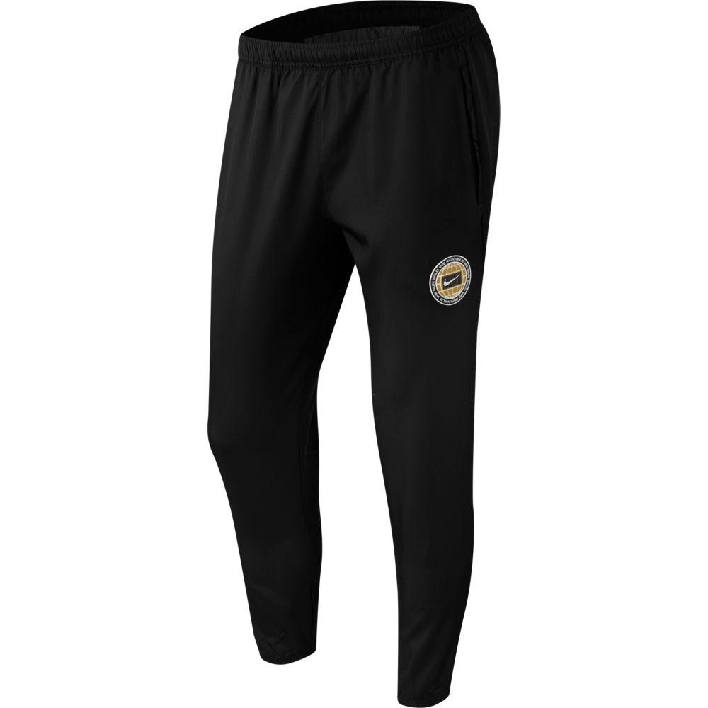 Nike Pantalone Essential Wild Run
