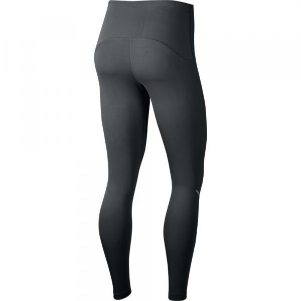 Nike Pantalone Speed  Donna Grigio Tifoshop