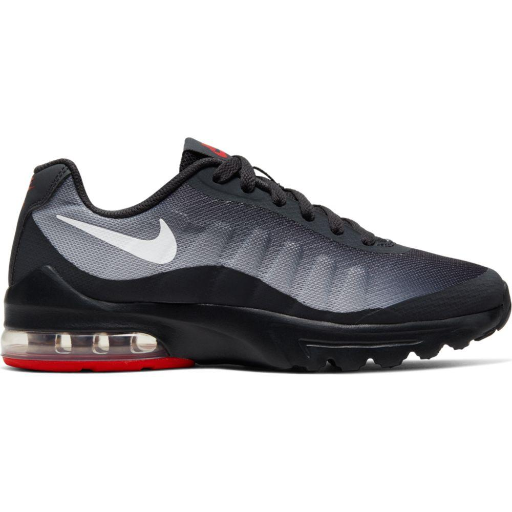 Nike Scarpe Air Max Invigor  Junior