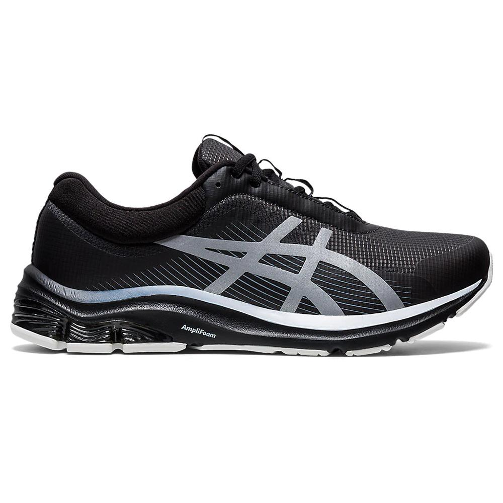Asics Scarpe Gel-pulse 12 Awl