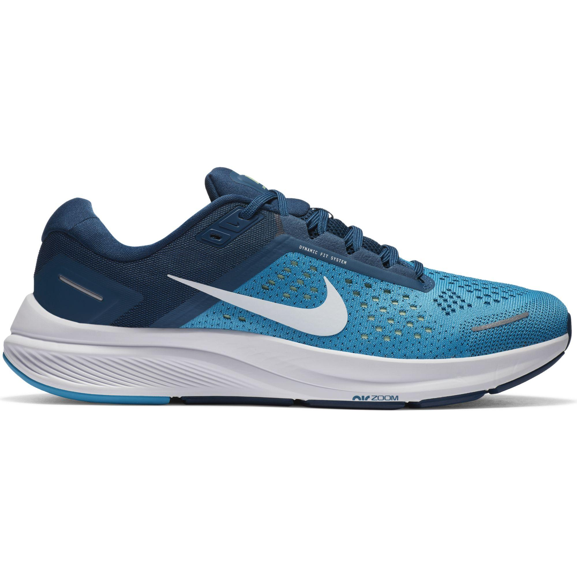 Nike Scarpe Air Zoom Structure 23