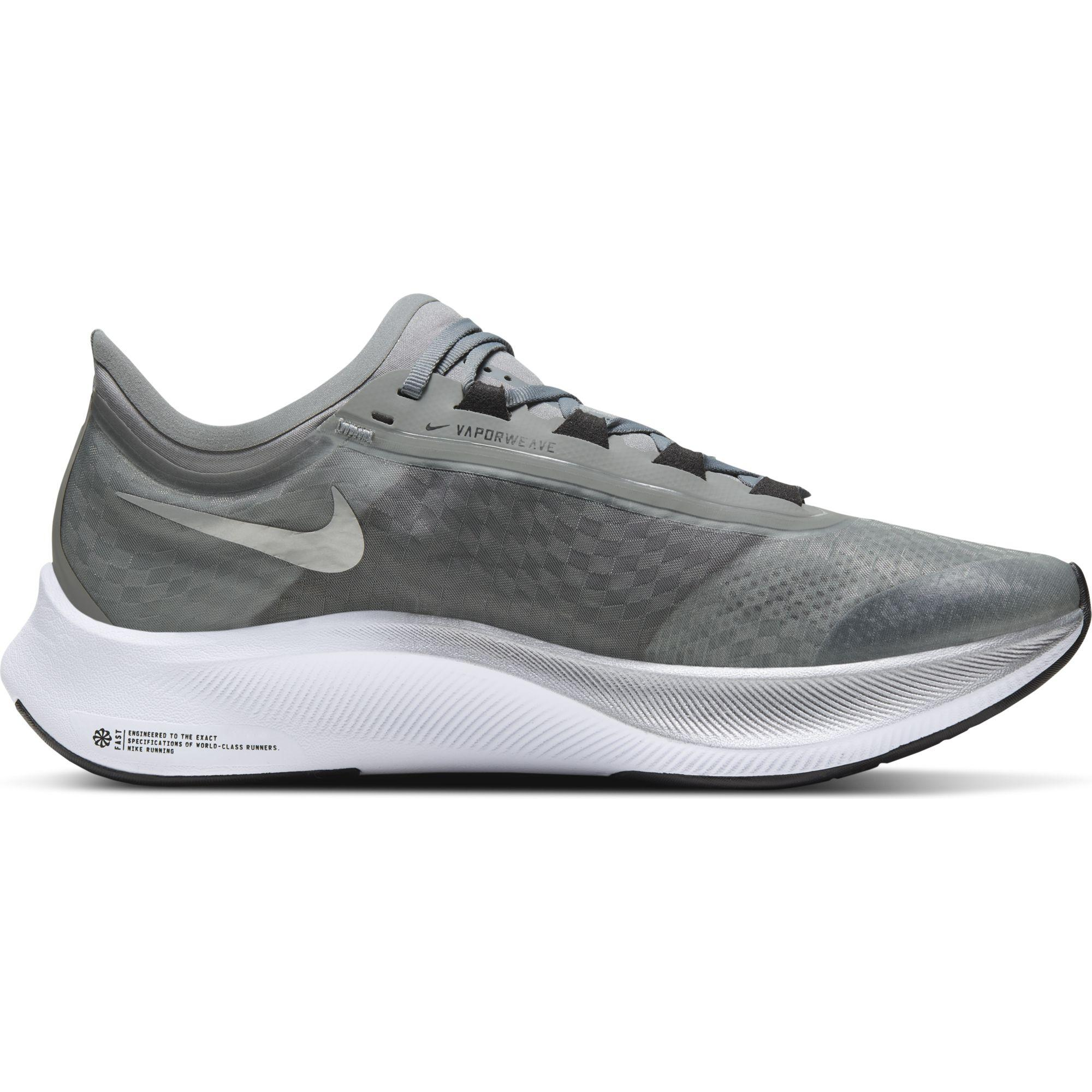 Nike Shoes Zoom Fly 3