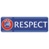 Patch Respect20