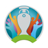 Patch Euro20