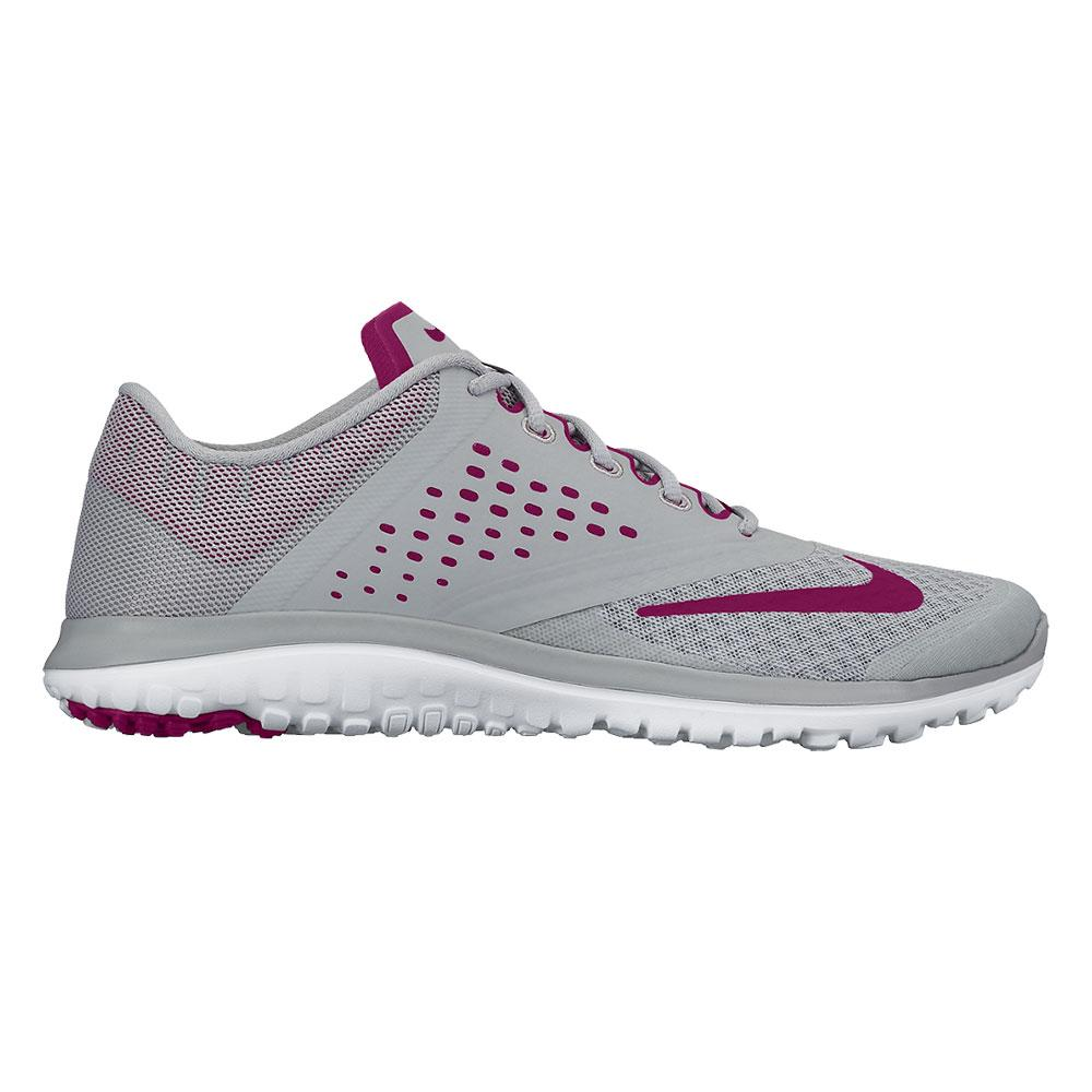 Nike Shoes Fs Lite Run 2  Woman