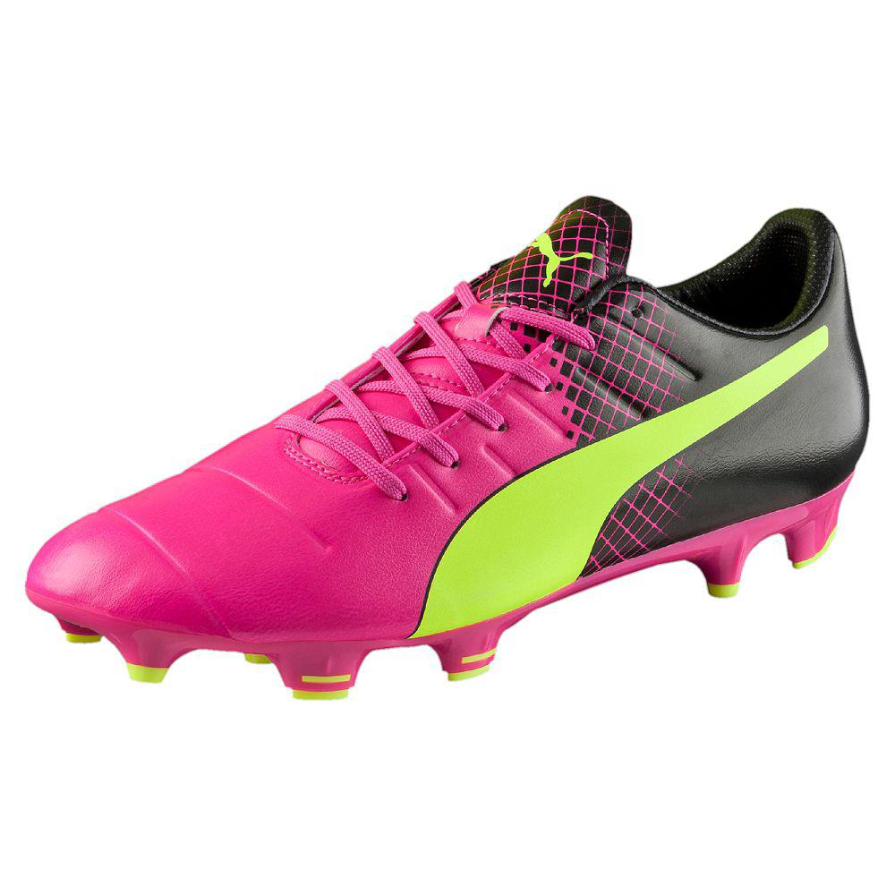 Puma Football Shoes Evopower 3.3 Tricks Fg
