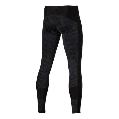 Asics Pant Lb Calf Tight PERFORMANCE BLACK Tifoshop