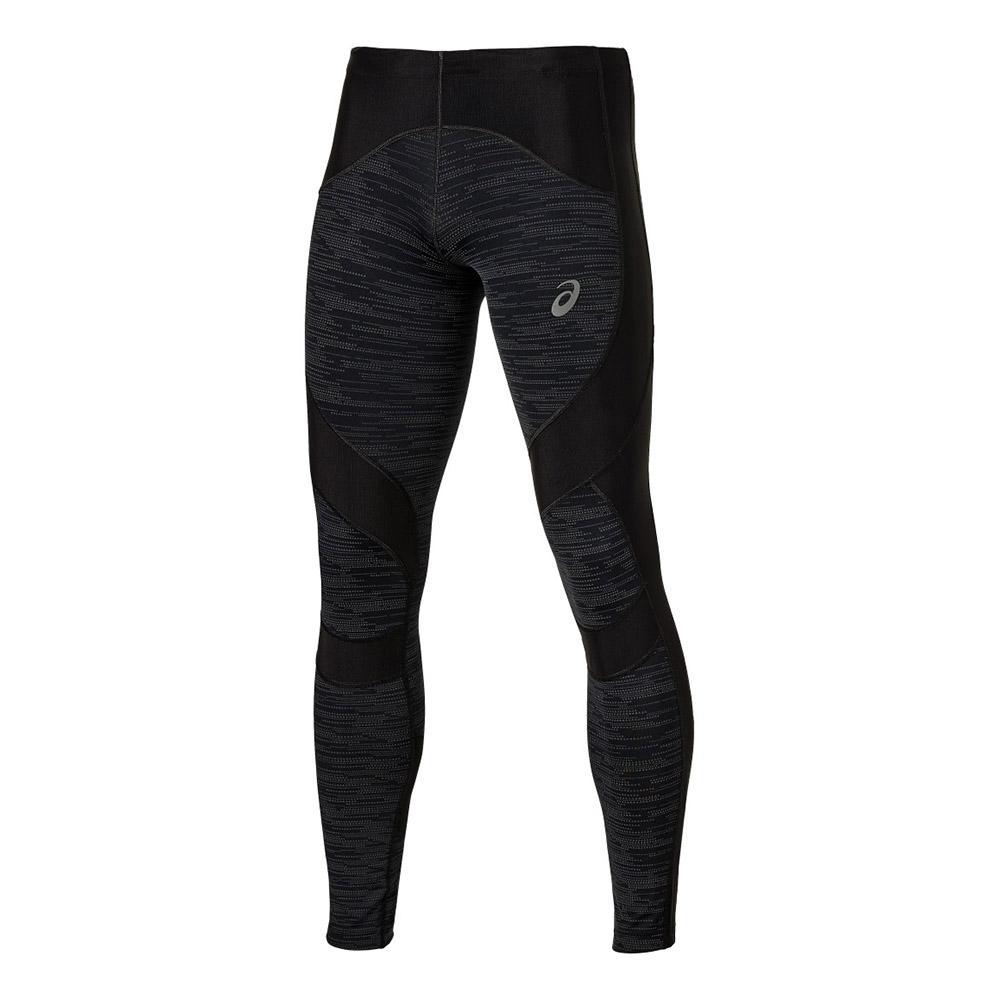 Asics Pant Lb Calf Tight