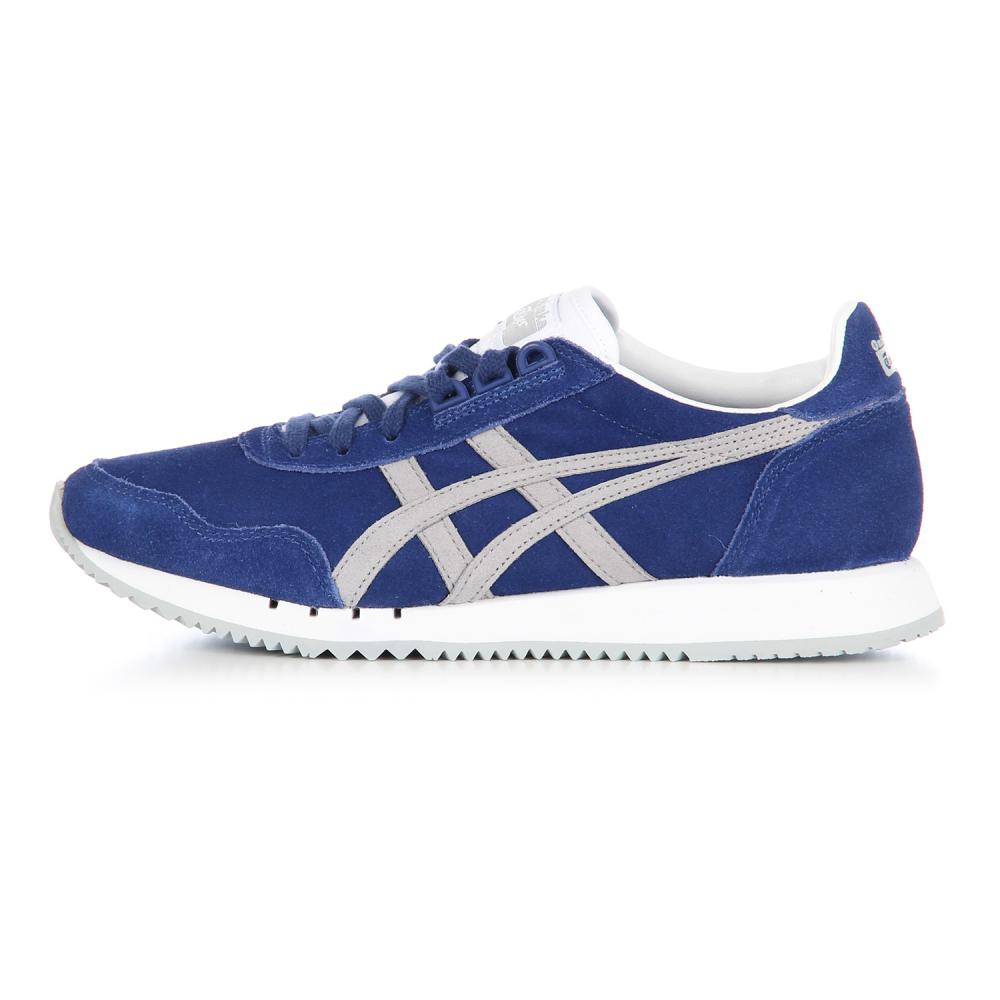 Onitsuka Tiger Shoes Dualio  Unisex