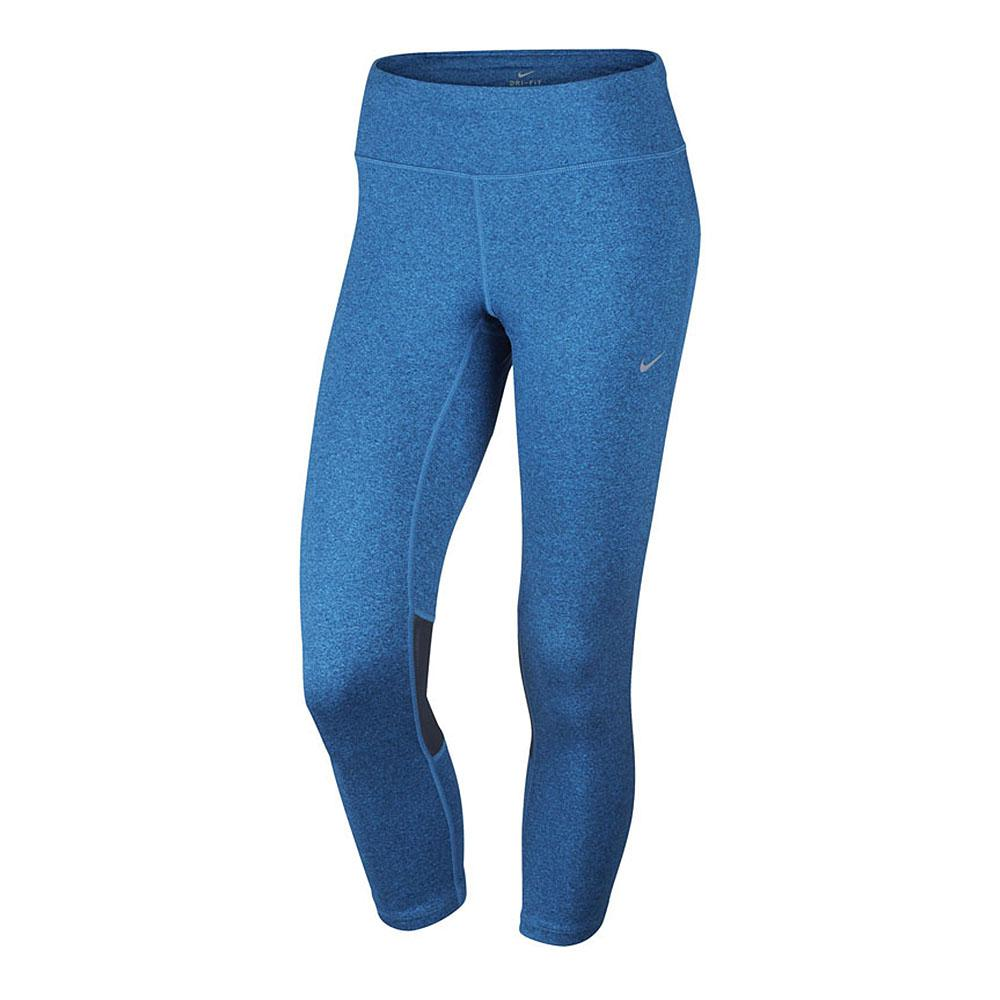 Nike Hose Dri-fit Epic Run  Damenmode