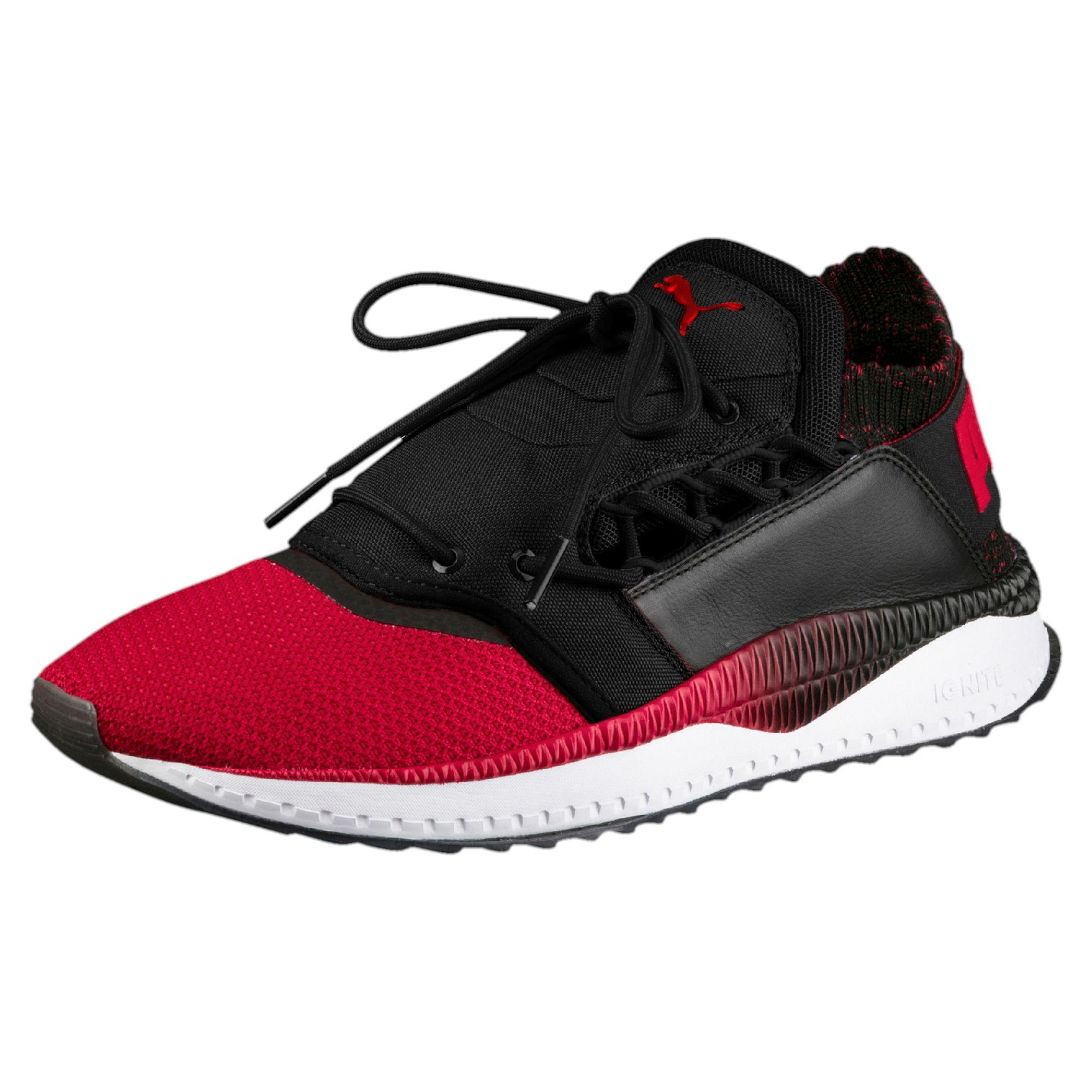 Puma Shoes Tsugi Shinsei Nido  Unisex