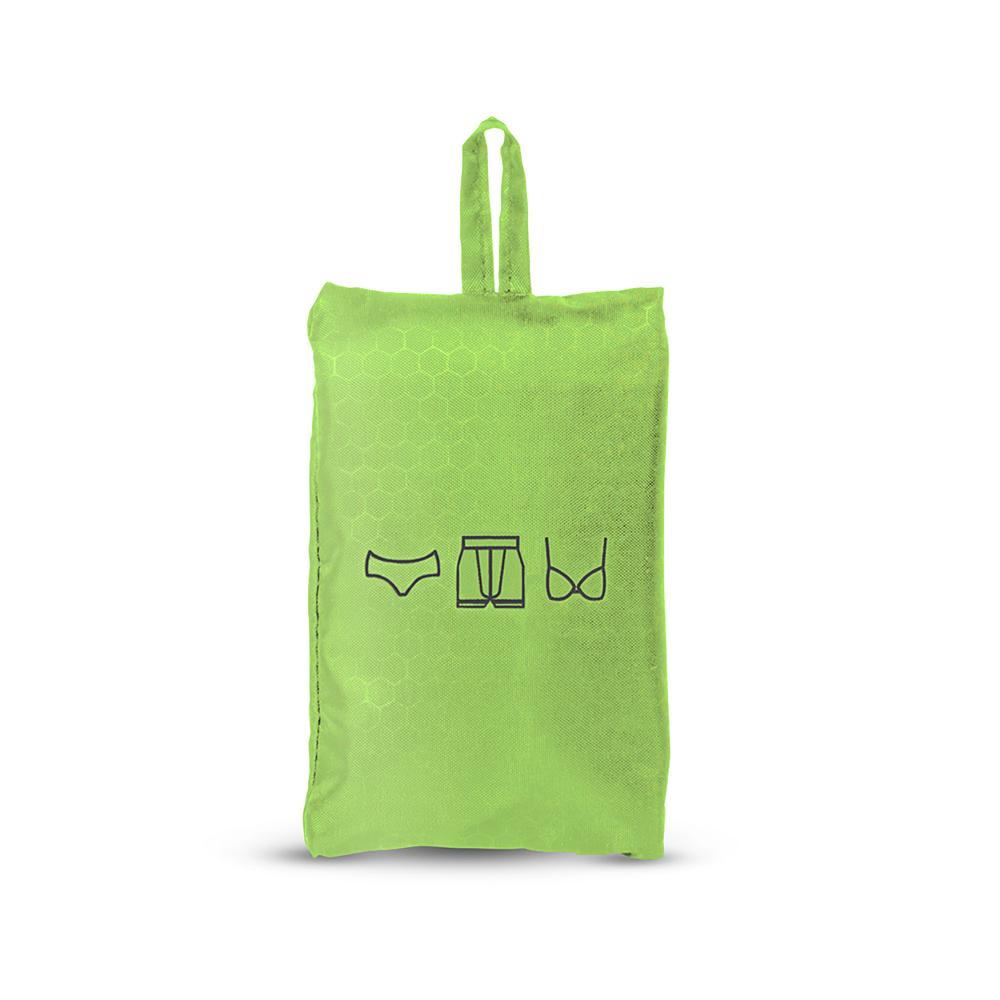 Luggage Cover  LIME