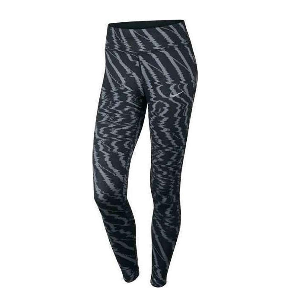 Nike Pant Power Essential Tight  Woman