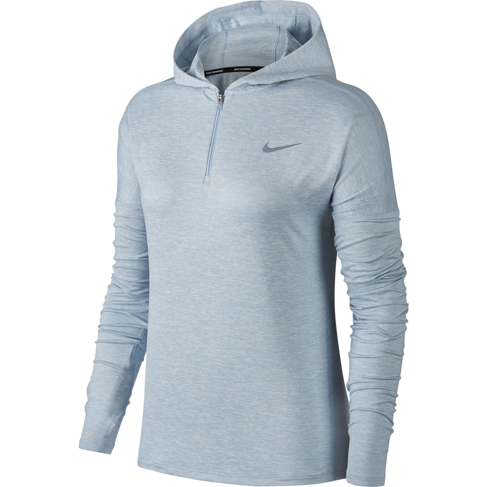 Nike Sweatshirt  Woman