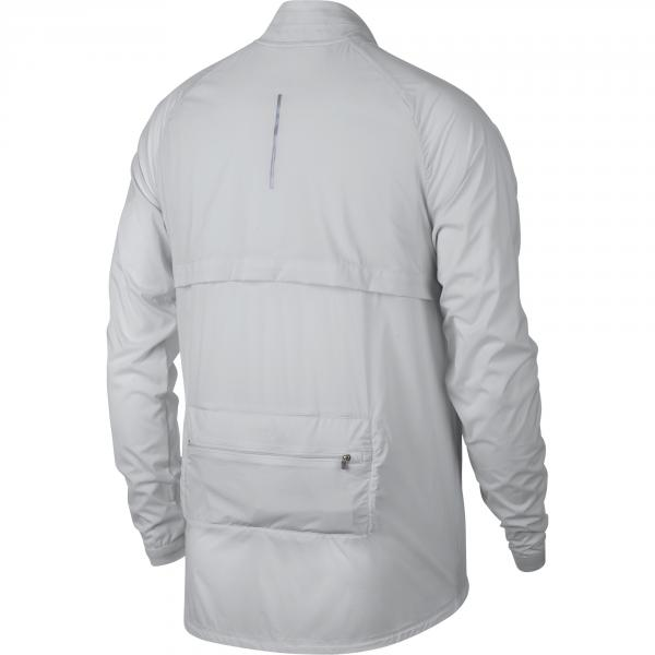 Nike Jacke Shield Convertible VAST GREY Tifoshop
