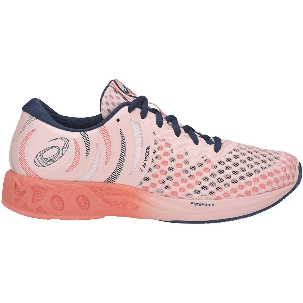 Asics Shoes Noosa Ff 2  Woman