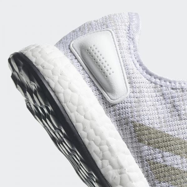 Adidas Shoes Pureboost Ftwr White/Grey One/Crystal White Tifoshop