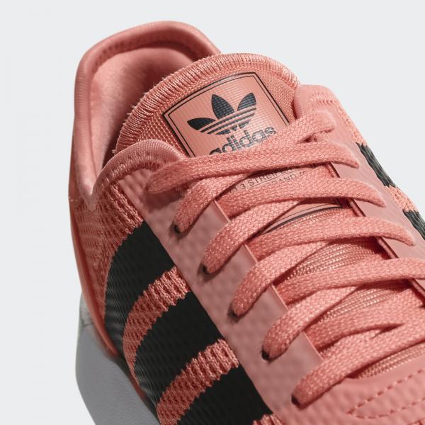 Adidas Originals Scarpe N-5923 Corallo Tifoshop