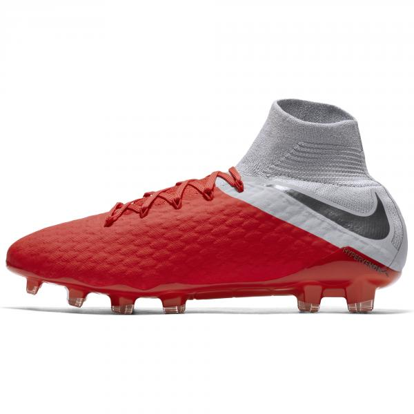 Nike Football Shoes Hypervenom Iii Pro Dynamic Fit NIKE HYPERVENOM 3 PRO DYNAMIC FIT FG Tifoshop