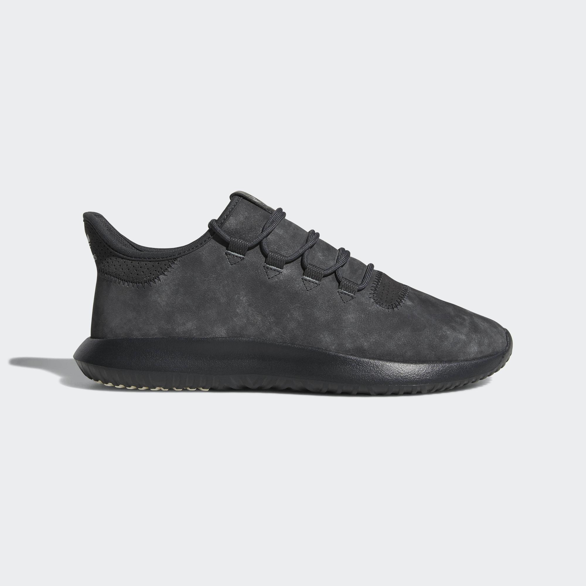 Adidas Originals Schuhe Tubular Shadow