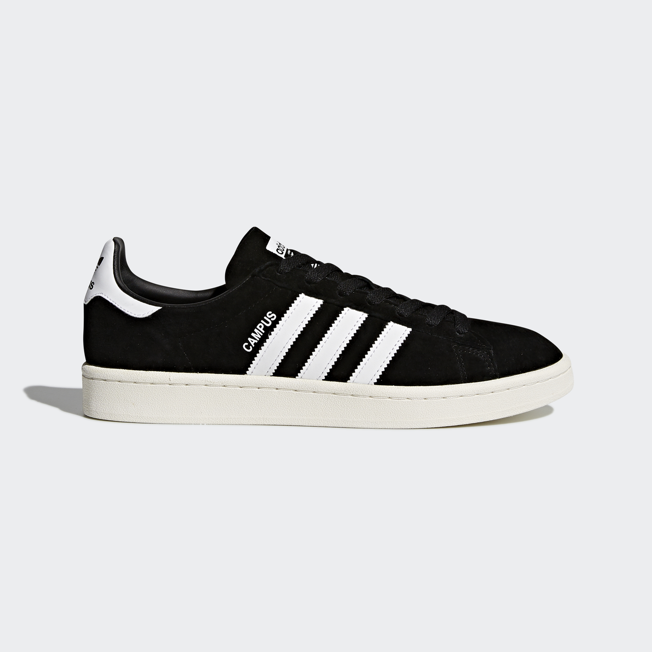 Adidas Originals Schuhe Campus