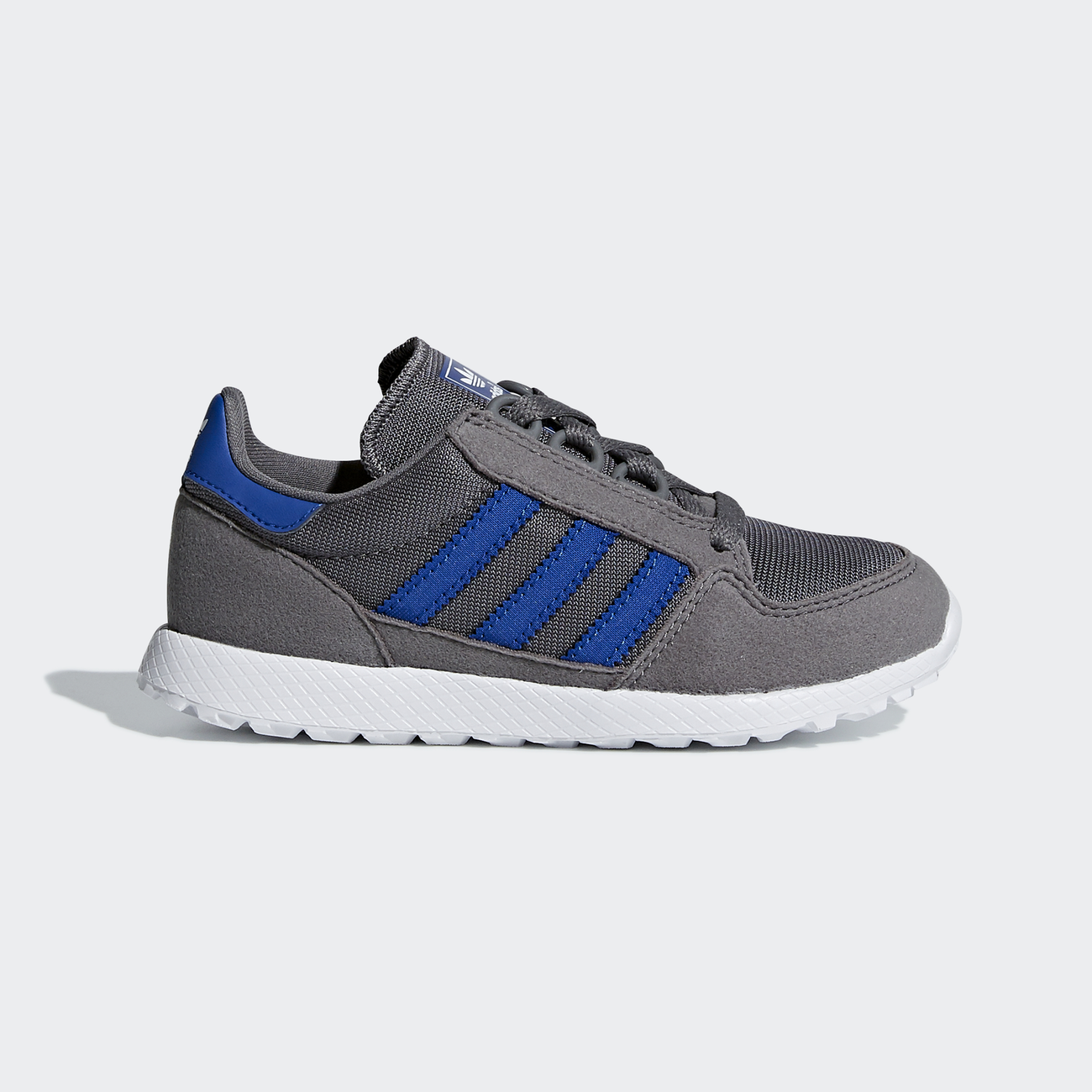 Adidas Originals Scarpe Forest Grove  Junior