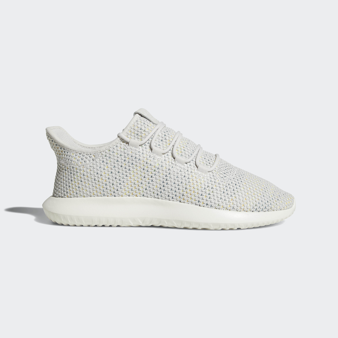 Adidas Originals Schuhe Tubular Shadow Ck