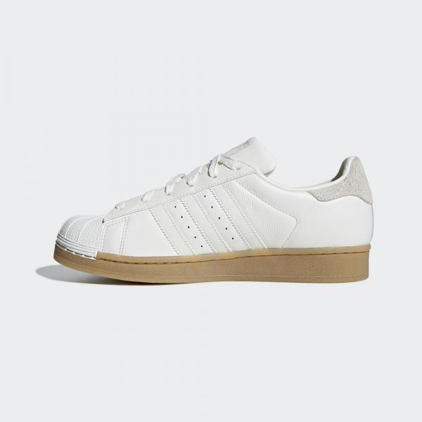 Adidas Originals Scarpe Superstar  Donna Bianco Tifoshop