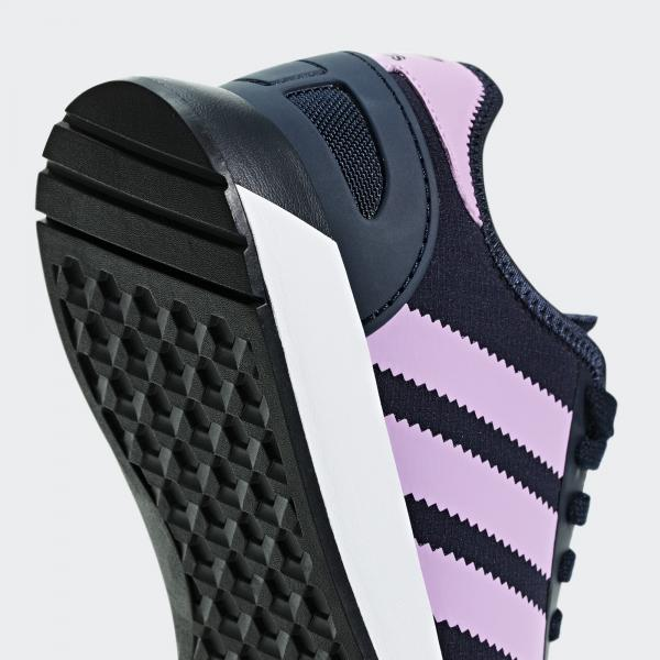 Adidas Originals Shoes N-5923  Woman legend ink/clear lilac/ftwr white Tifoshop