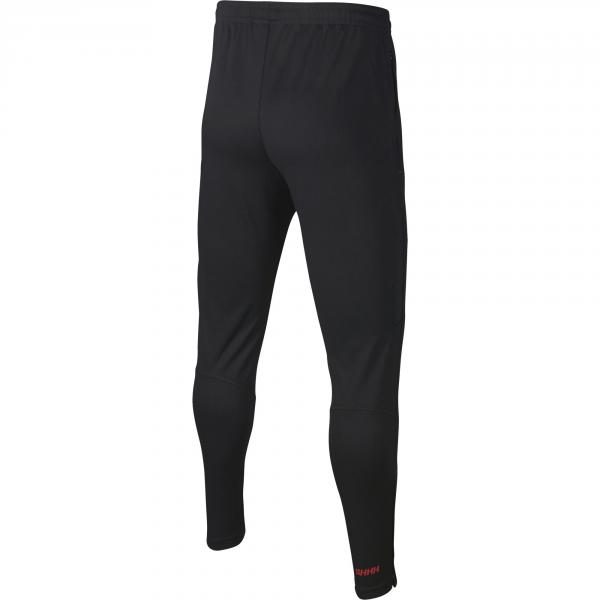 Nike Pantalone Dry  Junior Neymar Jr Nero Tifoshop