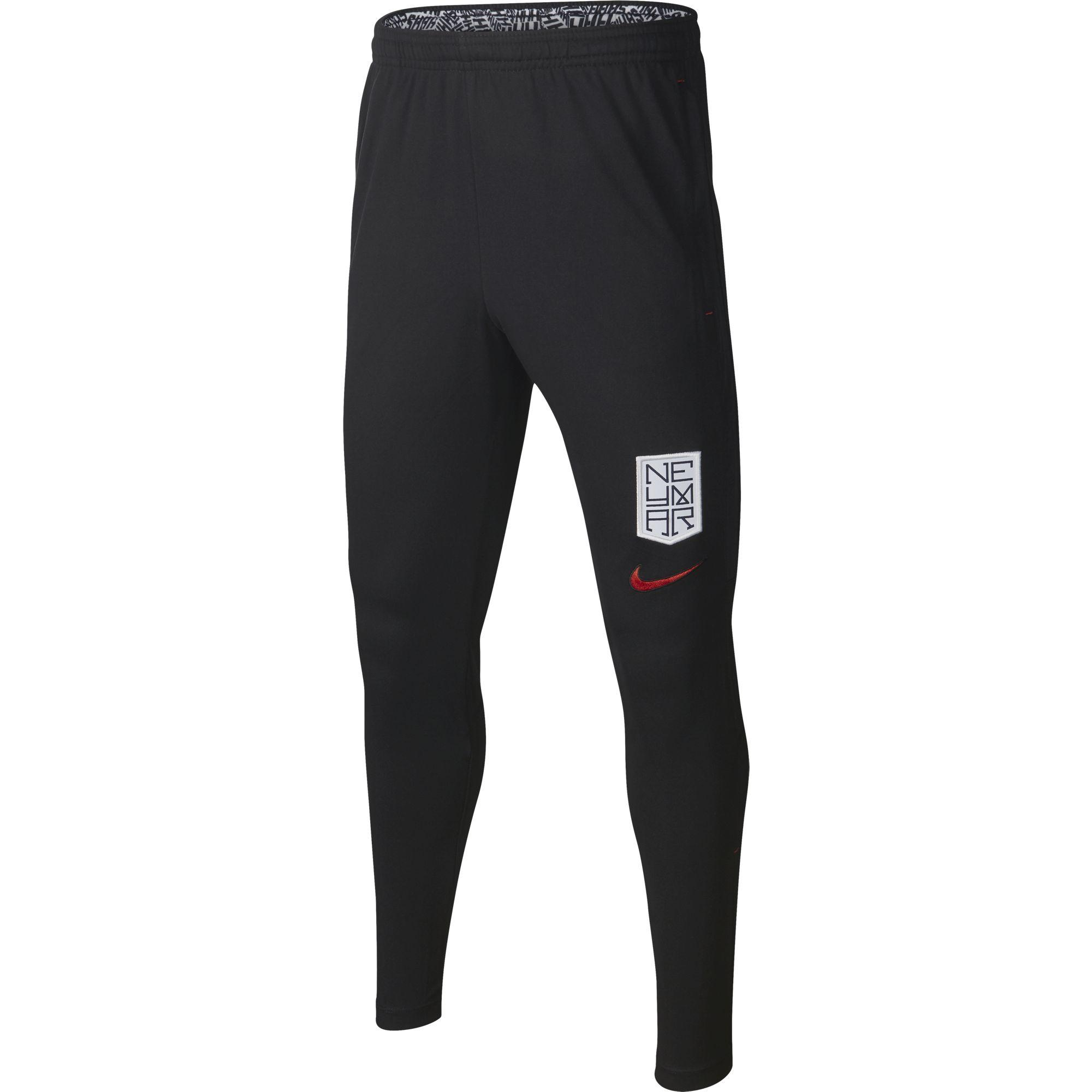 Nike Pantalone Dry  Junior Neymar Jr