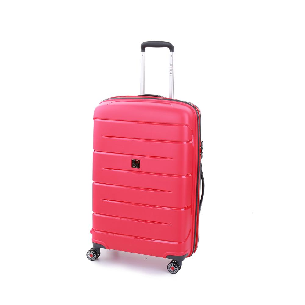 Trolley Moyenne Taille  CORAL