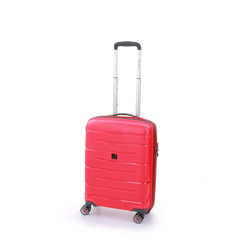 Cabin Luggage  CORAL