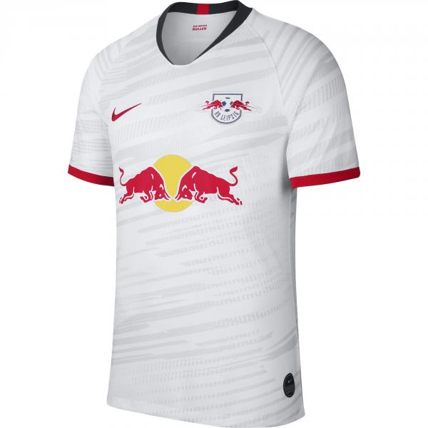 Nike Jersey Home RB LEIPZIG 19/20