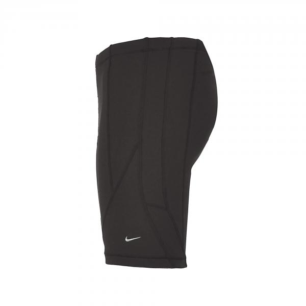 Nike Short Pants  Woman GREY Tifoshop