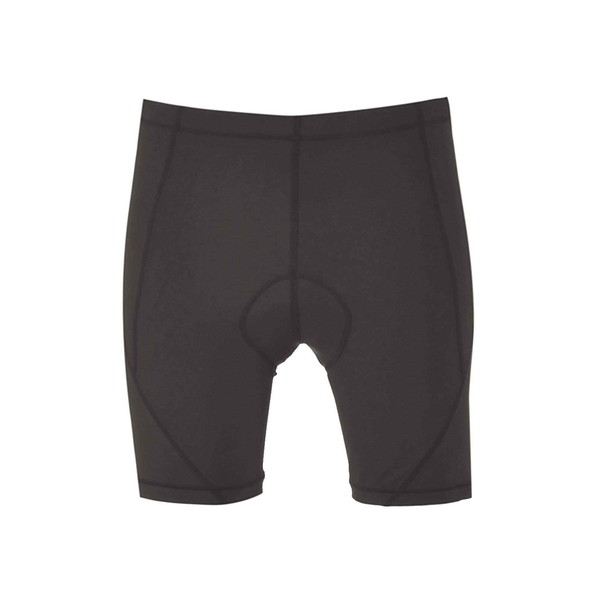 Nike Short Pants  Woman