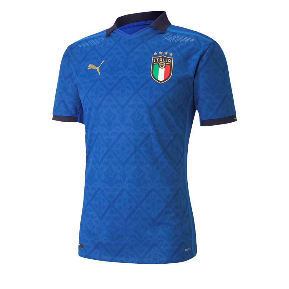 Italy National Football Shop Euro 2020 2021 | FIGC Store