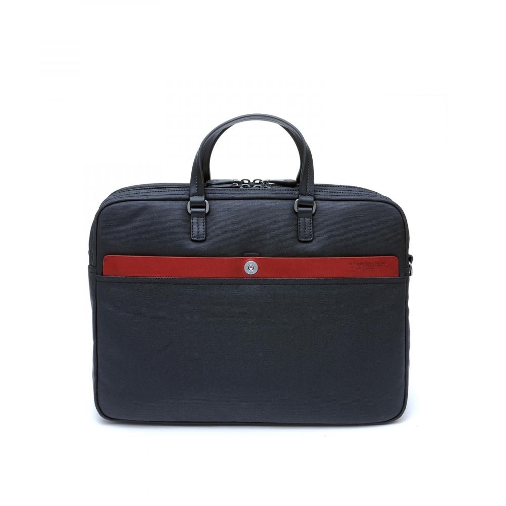Spalding Borse.Accessories Leather Goods And Elegant Work Bags A G Spalding Bros