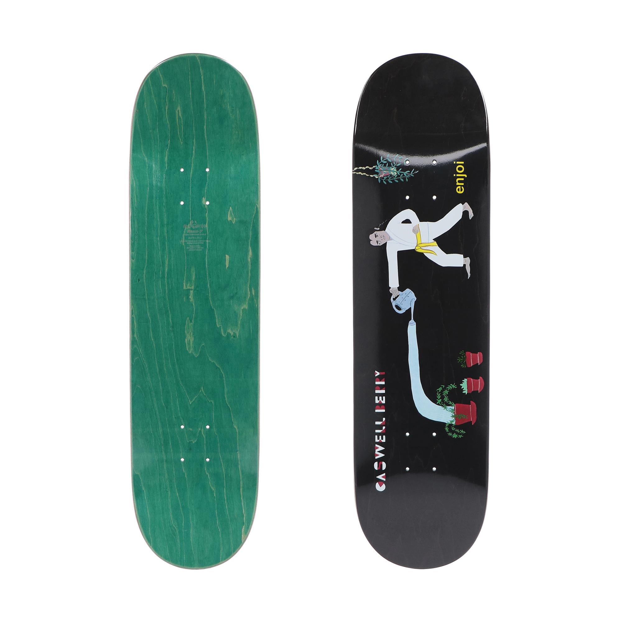 Enjoi Over Board Caswell Berry R7 ASSORTED