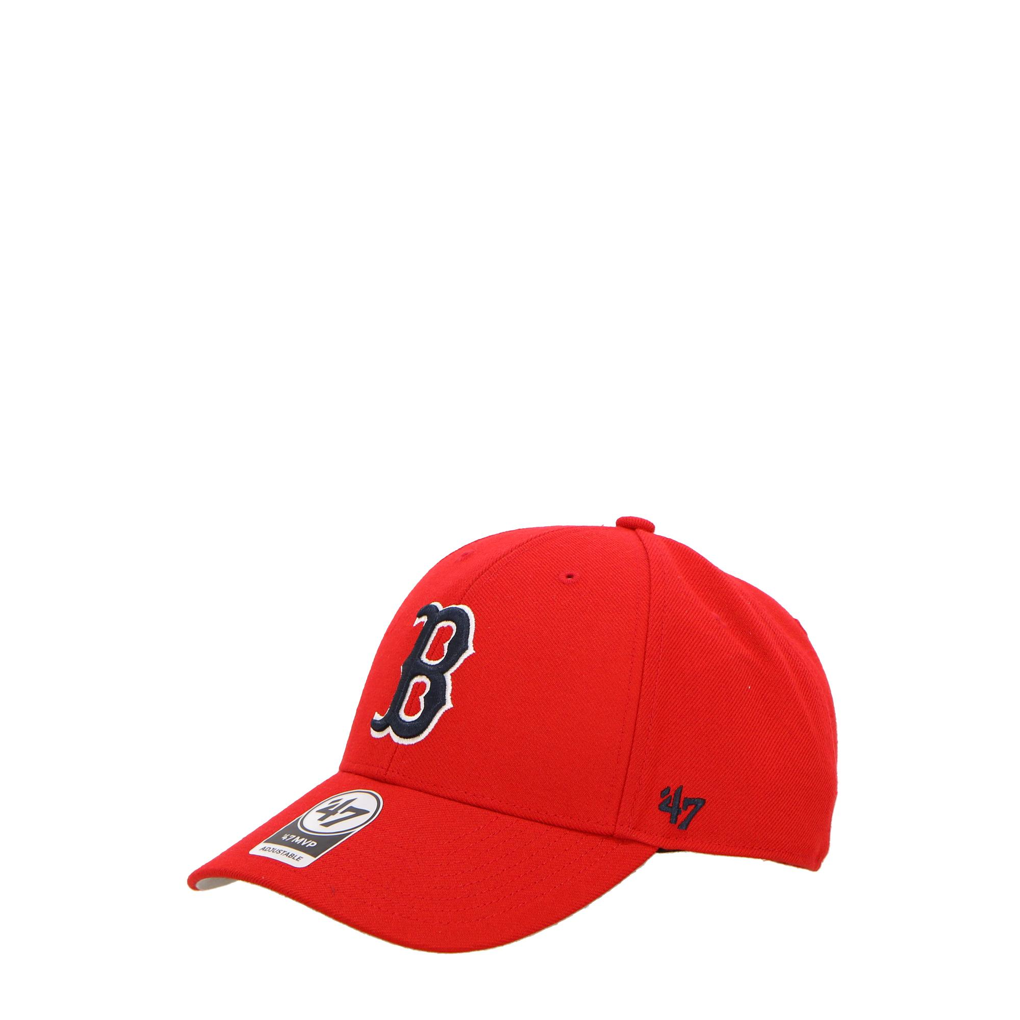 '47 Mvp Boston Red Sox Red