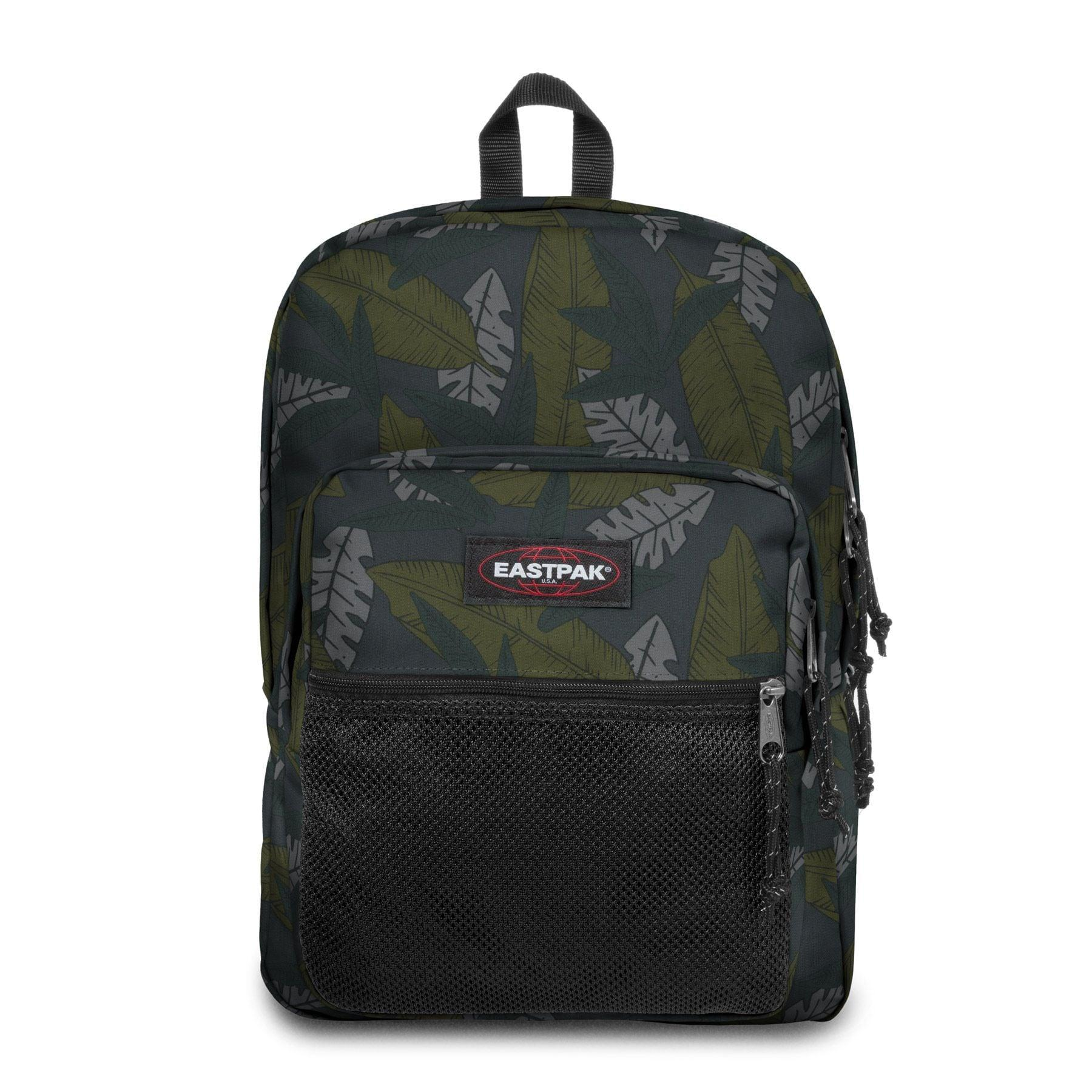 Eastpak Pinnacle BRIZE FOREST