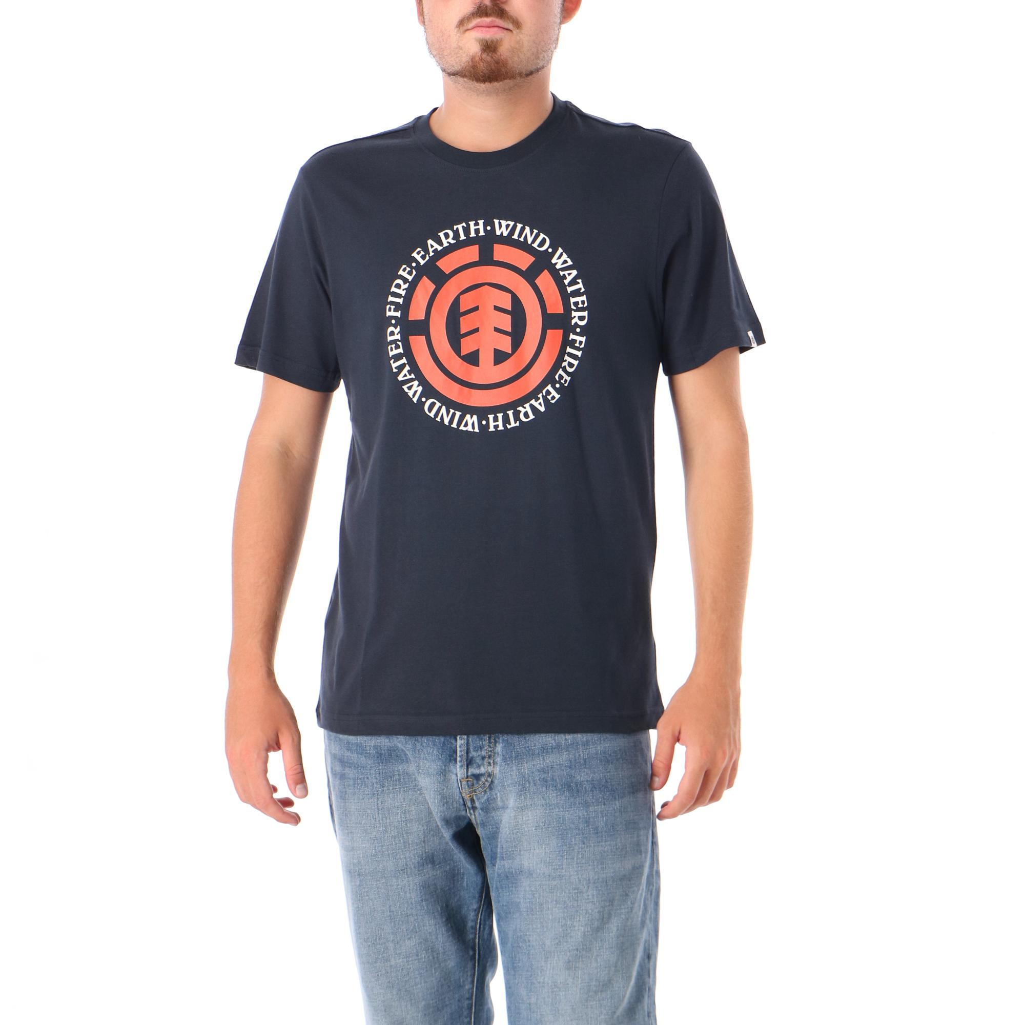 Element Seal Ss ECLIPSE NAVY