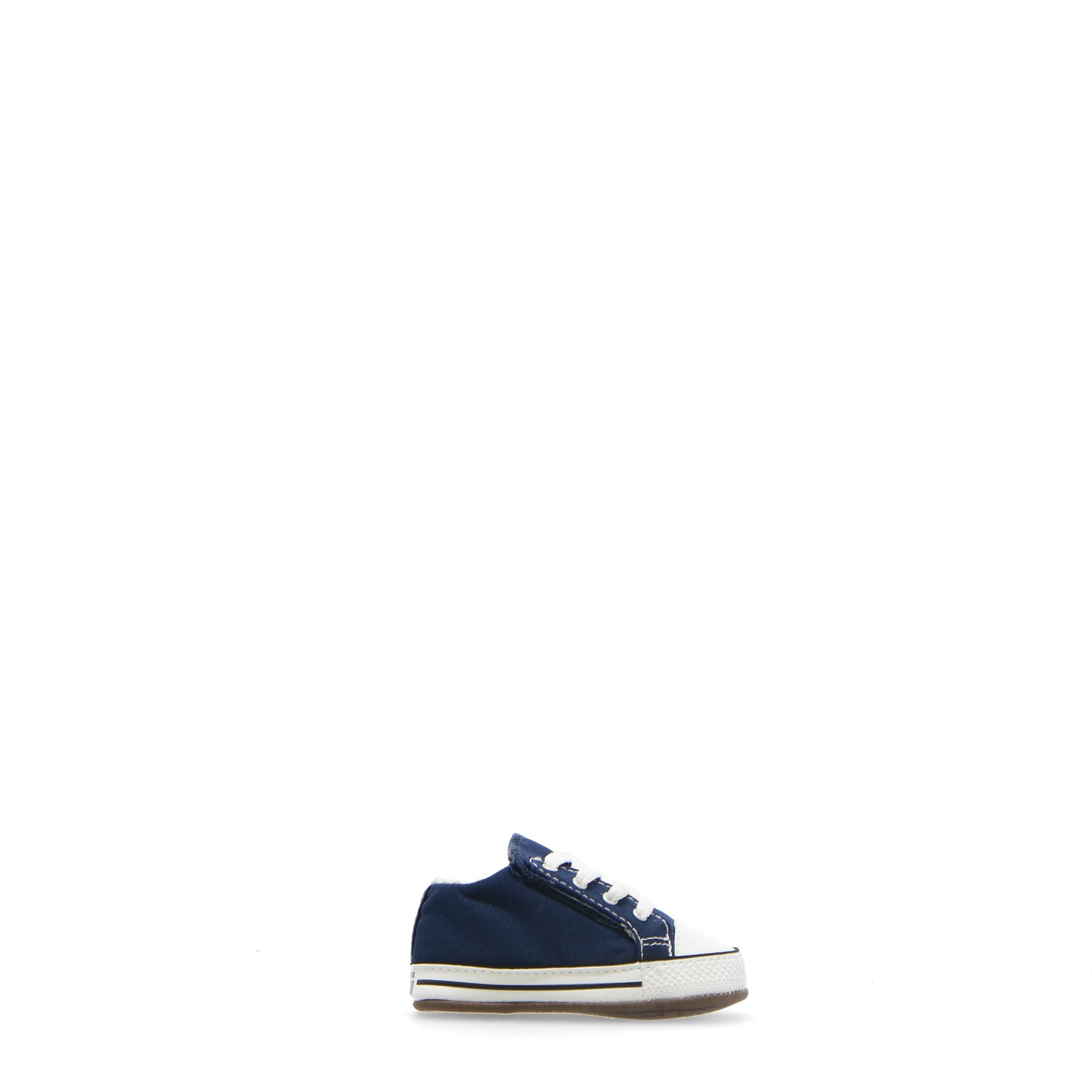 Converse Ct All Star Cribster Navy natural ivory white