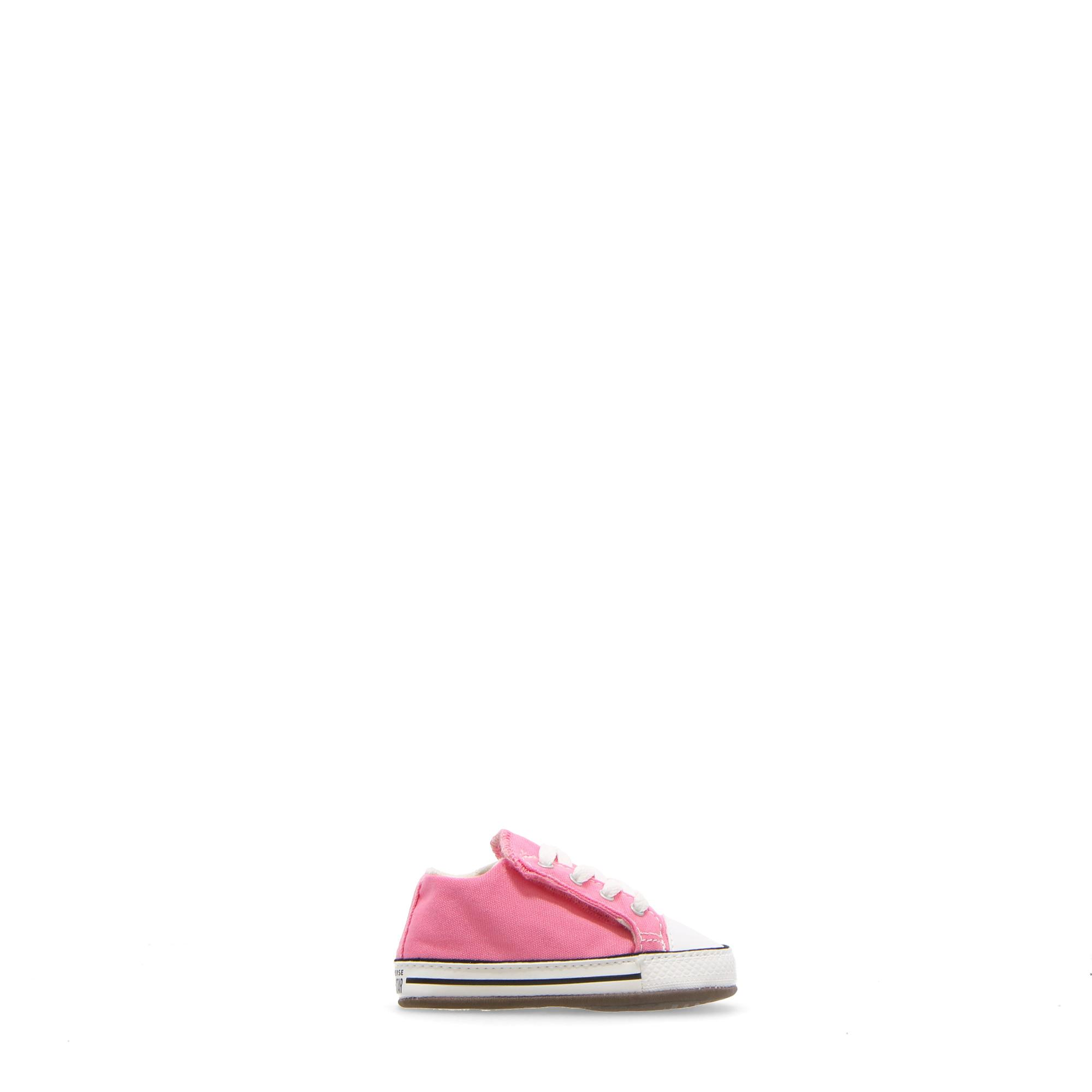 Converse Ct All Star Cribster Pink natural ivory white