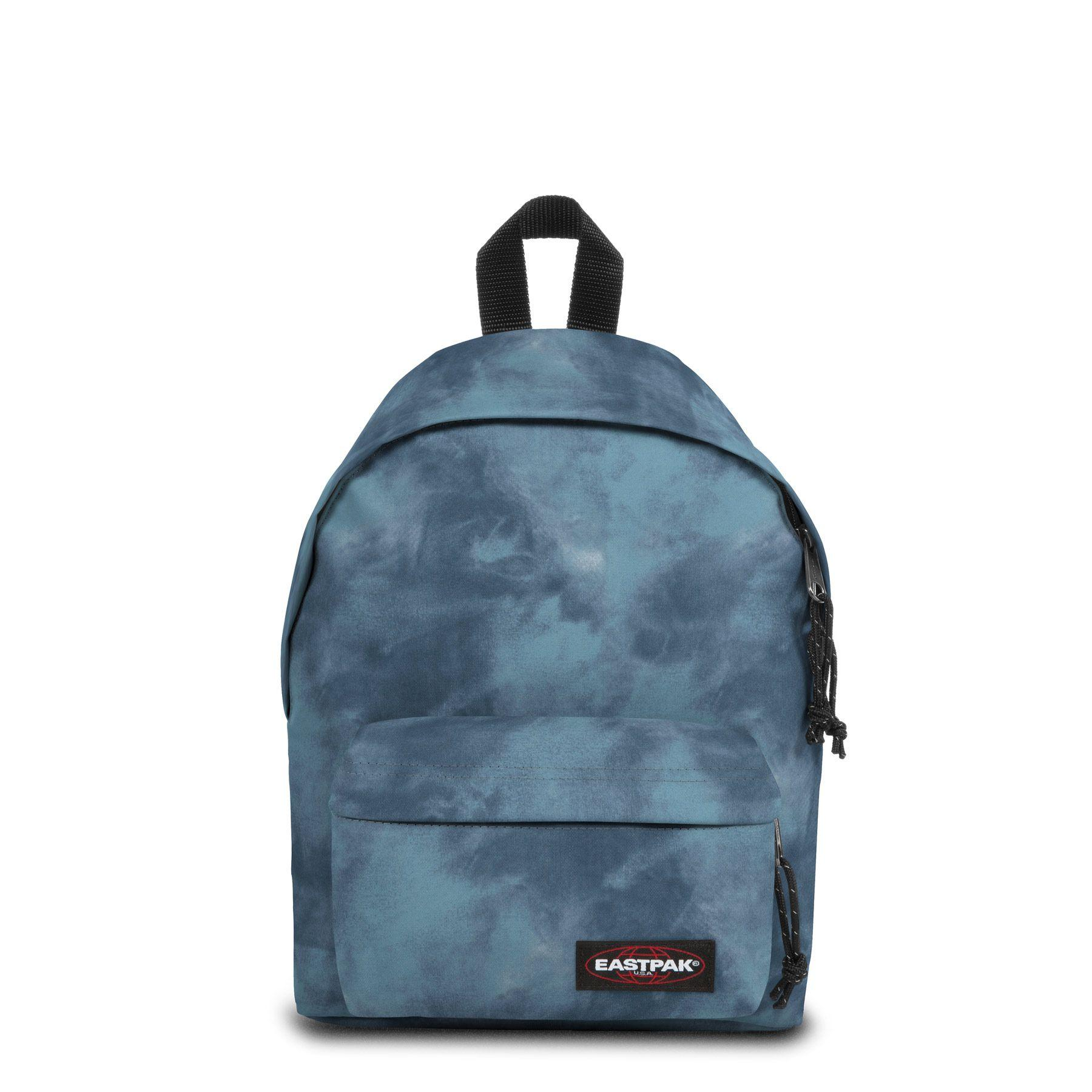 Eastpak Orbit Dust chilly