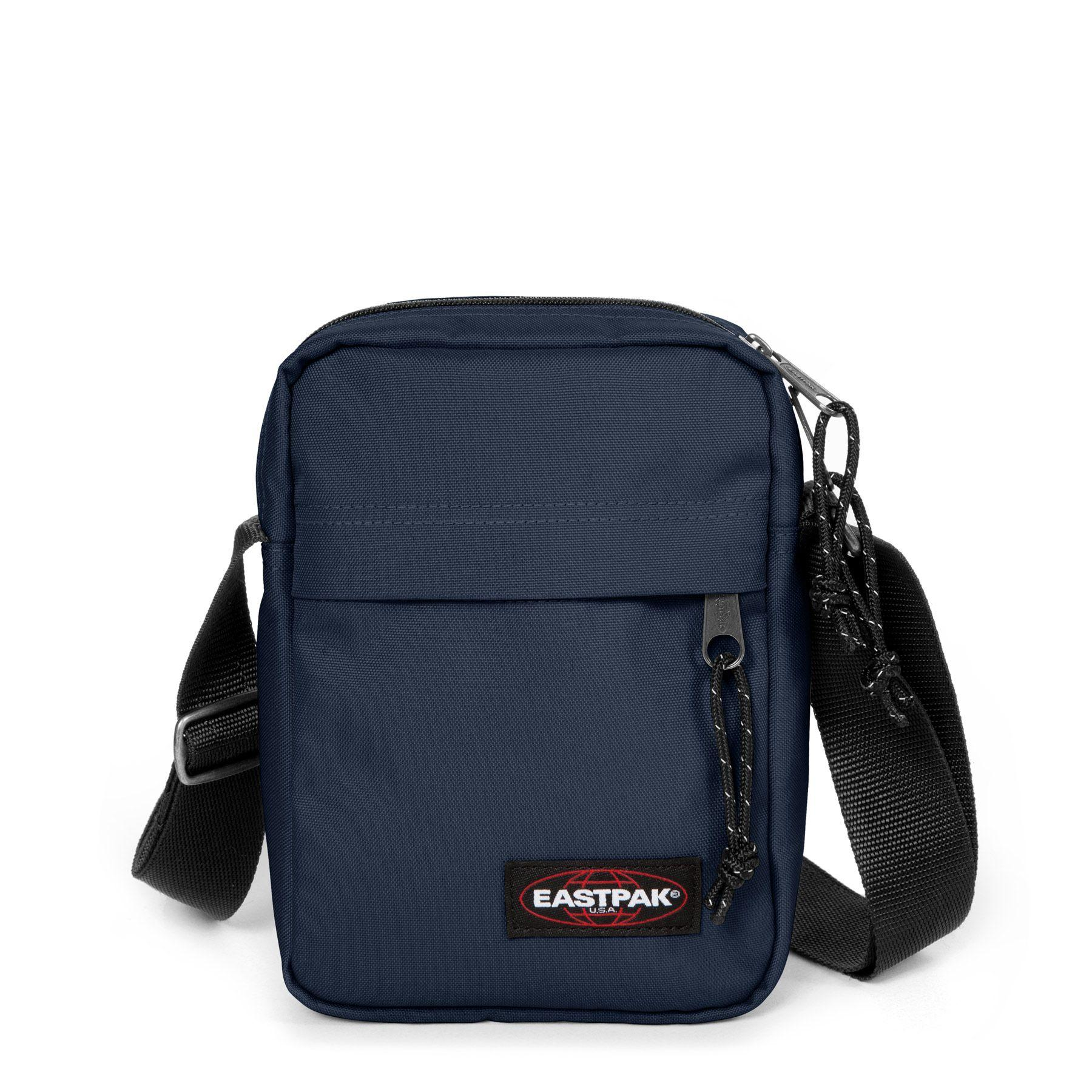 Eastpak The One MIDNIGHT