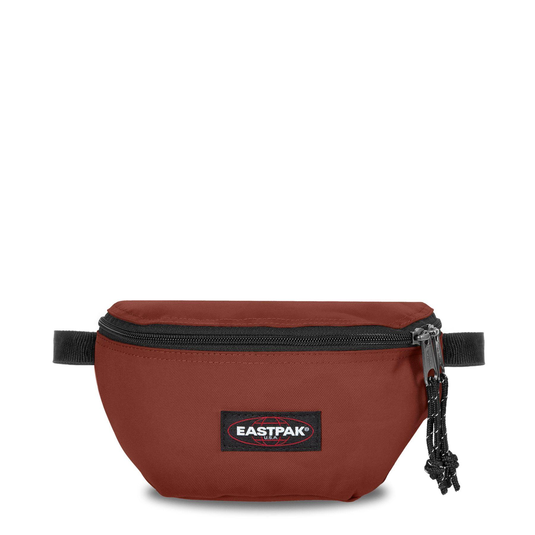 Eastpak Springer Gravel brown
