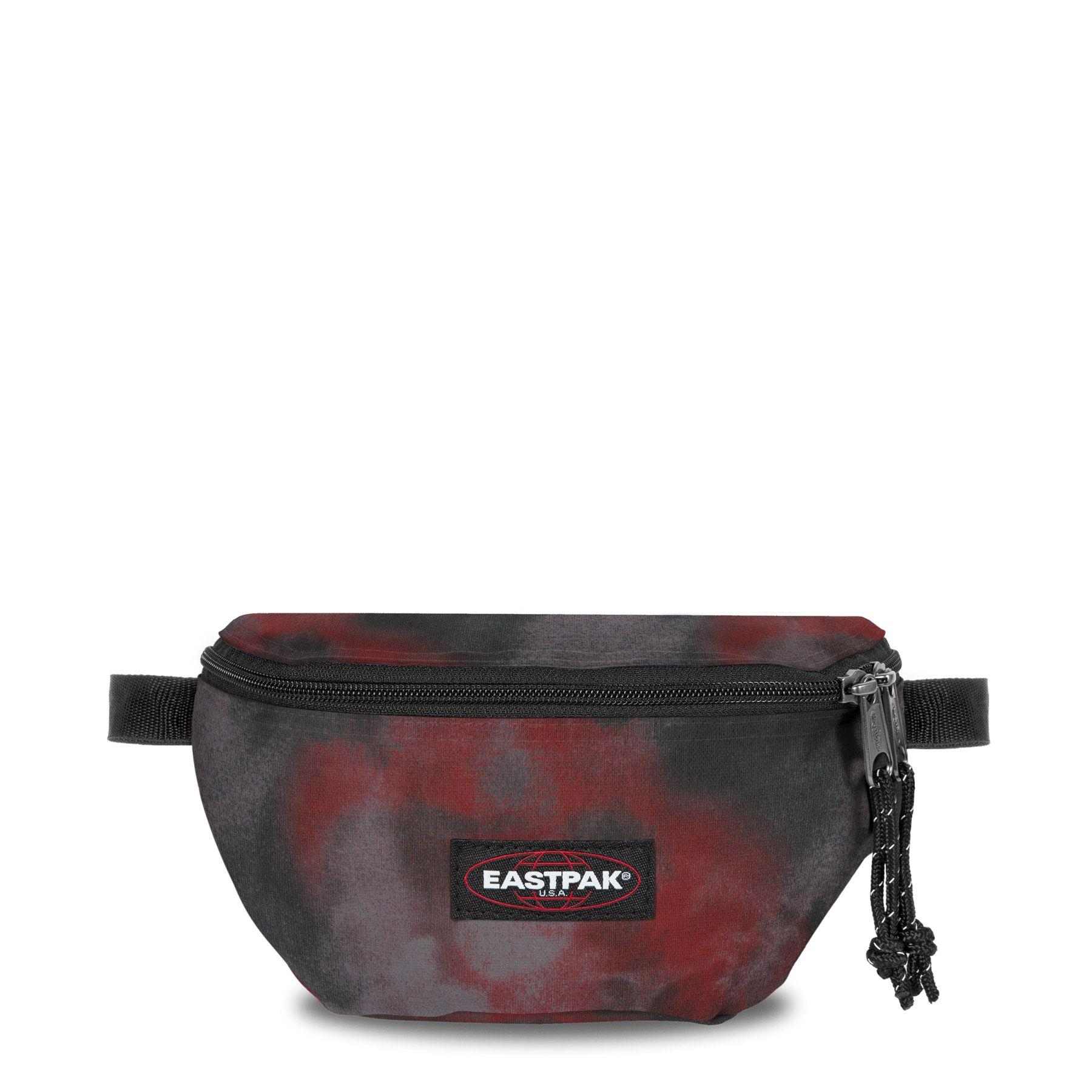Eastpak Springer Dust black